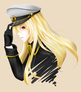 軍帽.PNG